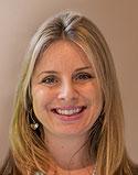 Sunshine Coast University Private Hospital specialist Alessandra Francesconi
