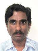 Sunshine Coast University Private Hospital specialist Chandra Perumalla