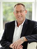 Sunshine Coast University Private Hospital specialist Christopher Price