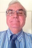 Sunshine Coast University Private Hospital specialist Fabio Brecciaroli