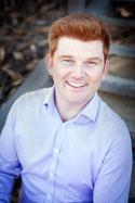 Sunshine Coast University Private Hospital specialist James Askew