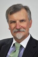 Sunshine Coast University Private Hospital specialist Janusz Bonkowski