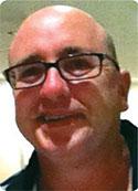 Sunshine Coast University Private Hospital specialist Jeremy Long