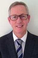 Sunshine Coast University Private Hospital specialist John Hansen