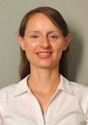 Sunshine Coast University Private Hospital specialist Kathryn Jackson