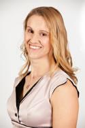Sunshine Coast University Private Hospital specialist Mara Clarson