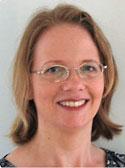 Sunshine Coast University Private Hospital specialist Michelle Morris (Cronk)