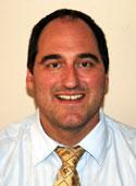 Sunshine Coast University Private Hospital specialist Peter Georgius