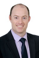 Sunshine Coast University Private Hospital specialist Peter Larsen