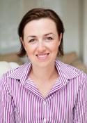 Sunshine Coast University Private Hospital specialist Priscilla Martin