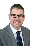 Sunshine Coast University Private Hospital specialist Stuart Butterly