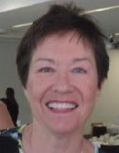 Sunshine Coast University Private Hospital specialist Sybil V Kellner