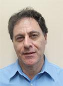 Sunshine Coast University Private Hospital specialist Trevor Shar